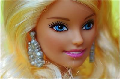 Vintage Barbie Dolls 1959 To 1972 Types Of Barbies